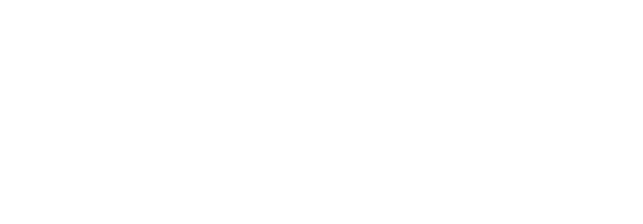 Feathers and Dusters